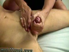 Young gay vidz twink masturbating  super xxx galleries