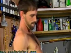 Uncut big vidz dick club  super gay xxx Joe is a real