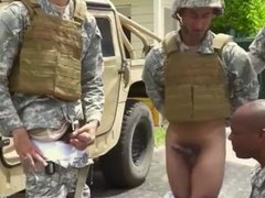 Military naked vidz guy young  super gay Explosions,