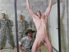 Medical army vidz exam gay  super porno Good Anal