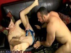 Gay bare vidz anal sex  super ass movie xxx interracial