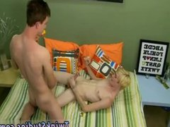 Gay twink vidz twins short  super first time