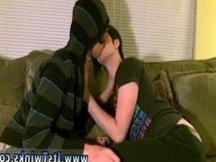 Without cloth vidz couple xxx  super my nude black