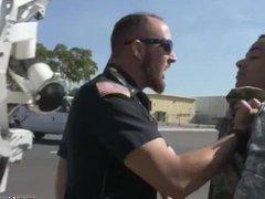 Hairy muscle vidz cop fucks  super stud stories gay xxx