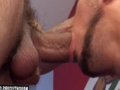 Big dick vidz gay anal  super sex with cumshot