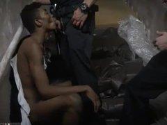 Pakistan police vidz gay sex  super movie Suspect on