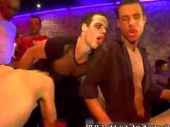 Muscle gay vidz sex group  super movie The vampire tear