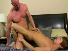 Shaved sissy vidz in public  super gay He calls the