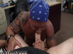 Mature man vidz gay all  super movie first time