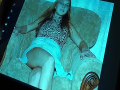 Other tribute vidz to a  super teen