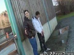 Boy peeing vidz outdoors galleries  super gay first