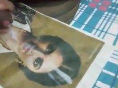 Deepika Padukone vidz Cum Tribute