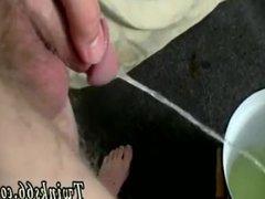 Men pissing vidz his own  super mouth hot china anus
