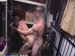 Free movietures vidz of gay  super underwear cum