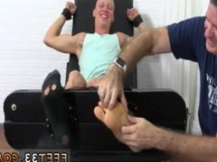 Foot fetish vidz soccer ball  super gay porn movie