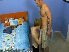 Gay daddy vidz gallery men  super Tucker McKline bods