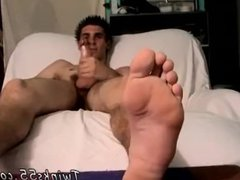 of bare vidz footed black  super men gay You can
