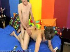 Sissy gay vidz twink gallery  super hot twinks aaron