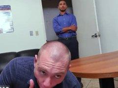 Gay toilet vidz stranger blowjob  super first time