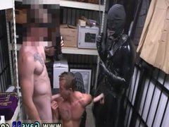 Old man vidz gets blow  super job and cums small gay
