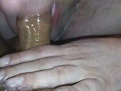 Sucking Big vidz Dick