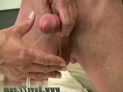 Russian circumcised vidz gay twinks  super first time