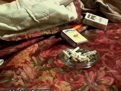 Smoking sex vidz boys movietures  super gay porn They