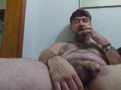 6 05 vidz 17 Ass  super and Cock pleasure for me