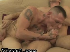 Free naked vidz gay sex  super positions Jesse must