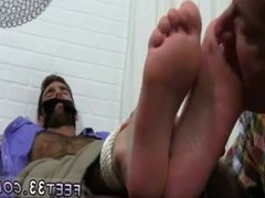Foot male vidz gay twink  super xxx Chase is one of the