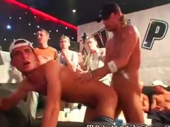Party orgy vidz in fort  super worth hot gay sex boys