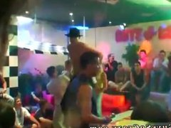 Young boy vidz naturist party  super photo gay The