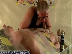 Gangbang bondage vidz boys gay  super first time