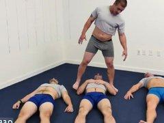 Sex american vidz gay boys  super Does naked yoga