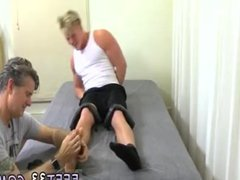 Nice sex vidz ass guy  super movie and boys photo gay