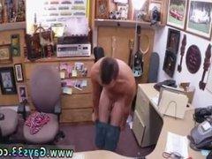 Hot fuck vidz gay sex  super youtube and sleeping male