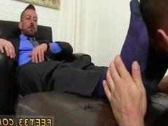 Youtube gay vidz sexy male  super legs Hugh Hunter