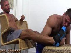 Gays getting vidz hard foot  super fucked nasty sites