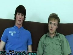 Hidden camera vidz straight male  super to massage and