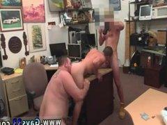 Amateur gay vidz latino movieture  super Guy finishes
