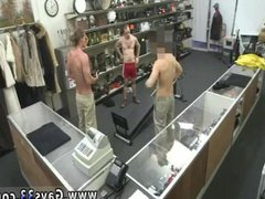 Hot young vidz nude straight  super boys and men fun