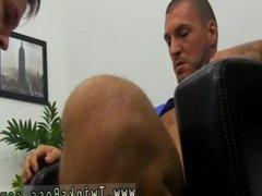 Amateur hardcore vidz series gay  super xxx Job