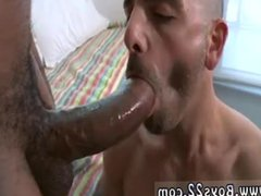 Homemade big vidz black dicks  super shooting off gay