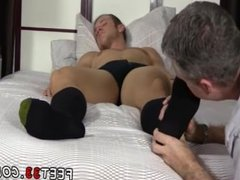 Pic sleep vidz boy gay  super sex shaved Sleepy