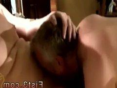 Emo boys vidz fisted gay  super Piggie Tim Gets Flogged