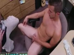 Pics of vidz young straight  super guy sucking huge
