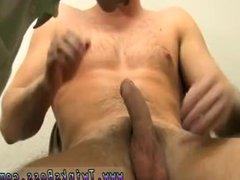 Gay men vidz anal fingering  super sex xxx Tyler