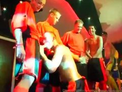 Group naked vidz tube gay  super The Orange Orgy Boys,