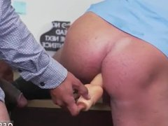 Straight male vidz fit gay  super porn Earn That Bonus