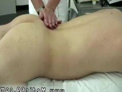 Gay men vidz cum swallow  super movie The college has